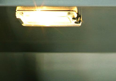 Img2-InteriorHalogenLight(s)